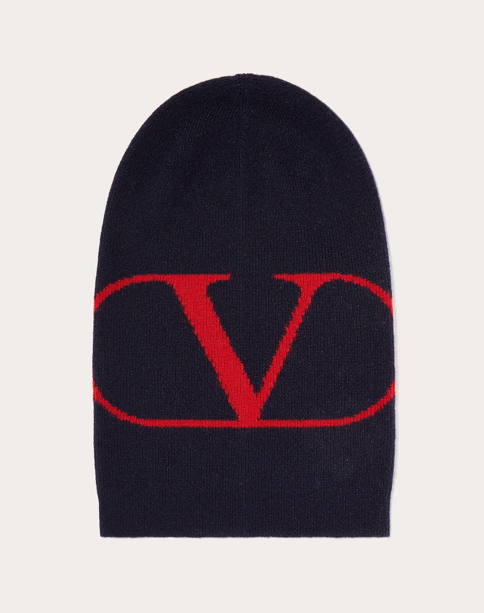 VLOGO Beanie Hat