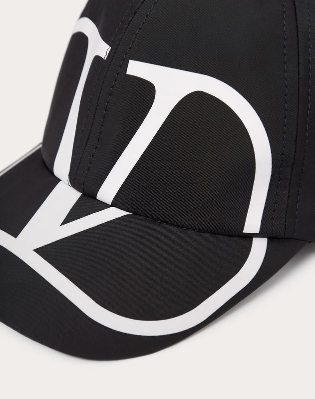 VLOGO Baseball Cap