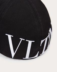 VLTN Baseball Cap