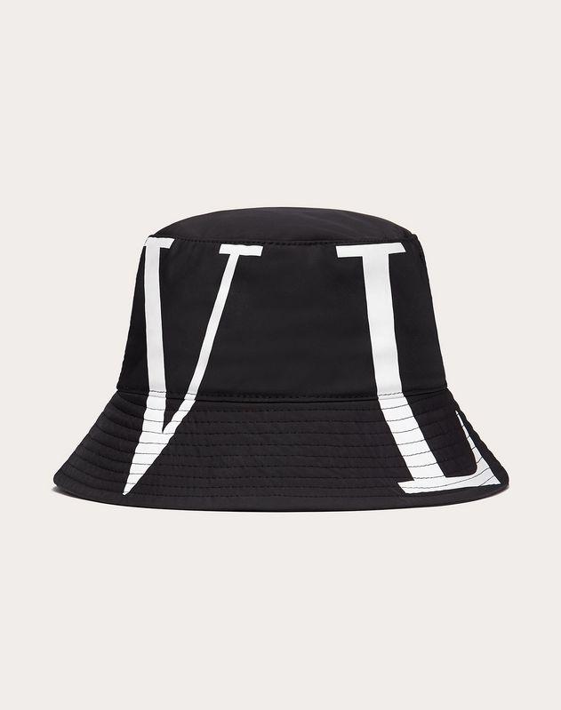 VLTN Bucket Hat