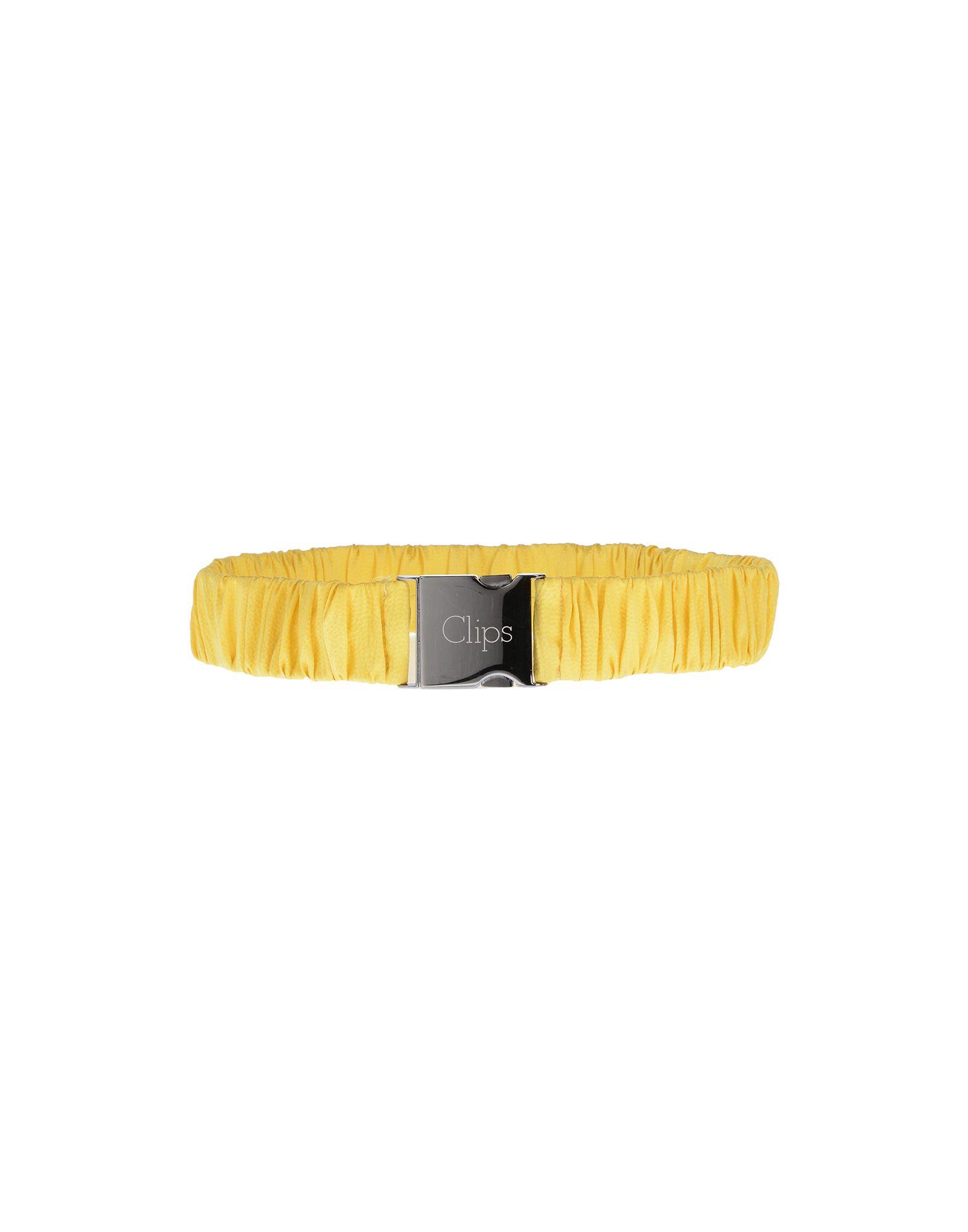 CLIPS Ремень paper clips 50pcs