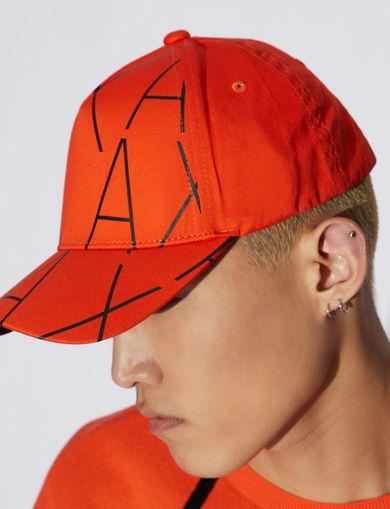 Armani Exchange Online Store  7132400e3895