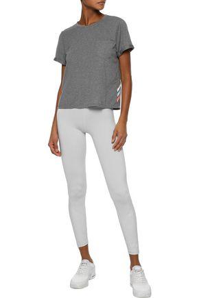 IRIS & INK Stretch leggings