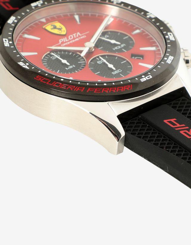 Часы ferrari мужские оригинал приобрести екатеринбург
