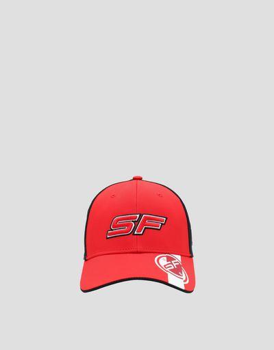 63f0ee203c3 Puma SF Speed Cat baseball hat ...