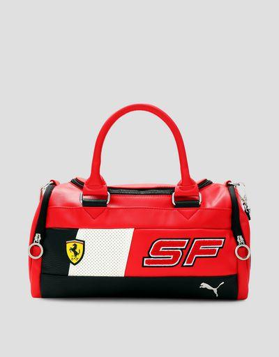 12575099fd Ferrari Women s Bags and More