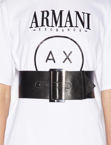 b4bc851c6b2 Armani Exchange Online Store