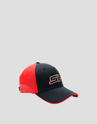 Puma SF Speed Cat baseball hat