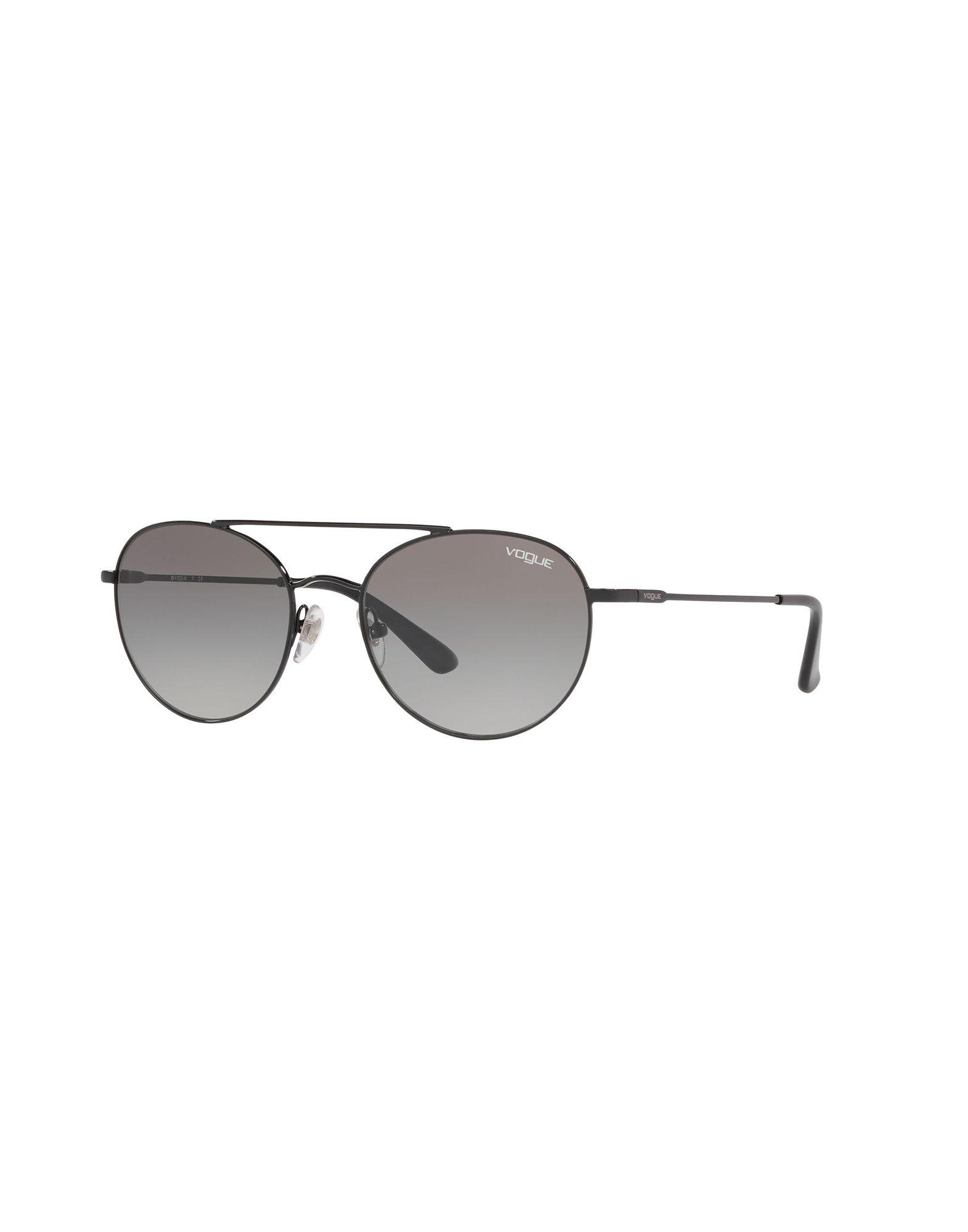 VOGUE Солнечные очки vogue солнечные очки