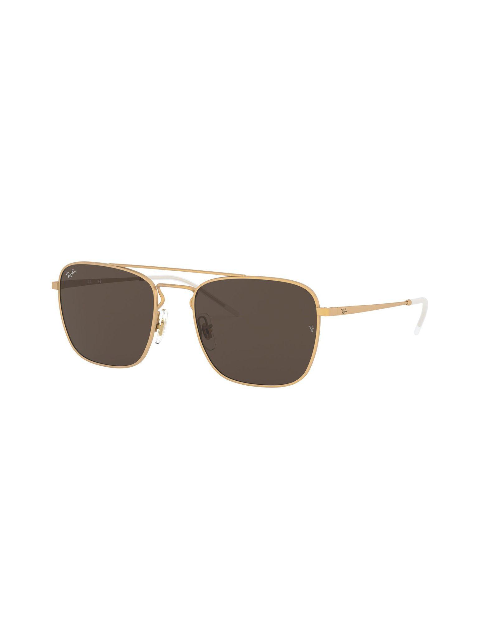Фото - RAY-BAN Солнечные очки 3d очки