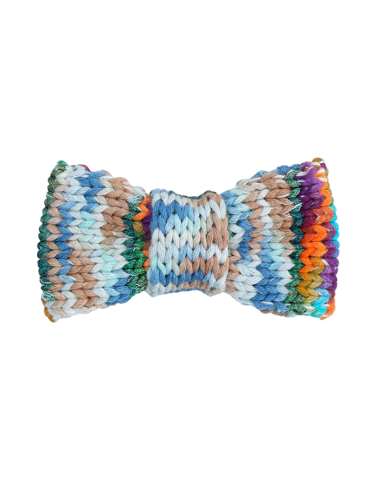MONDO FIL Галстук-бабочка бабочки magnetiq галстук бабочка