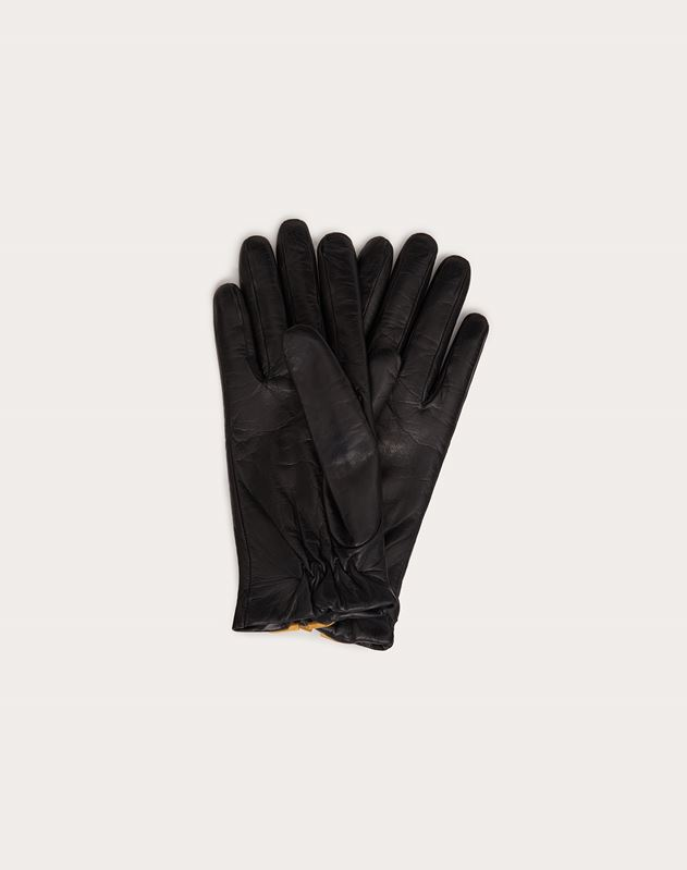 VLOGO gloves