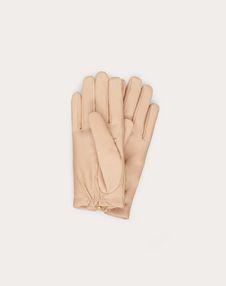 VLOGO gloves