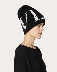 VLTN Beanie Hat