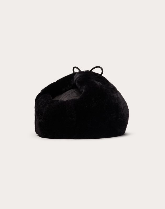 VLTN aviator hat