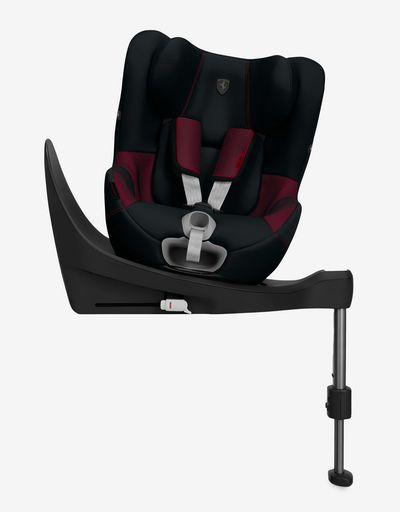 Cybex for Scuderia Ferrari Sirona S i-Size car seat