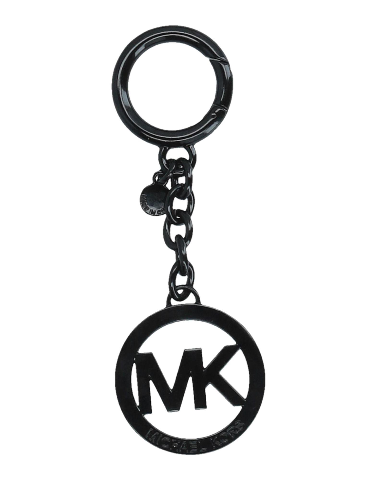 MICHAEL KORS Брелок для ключей