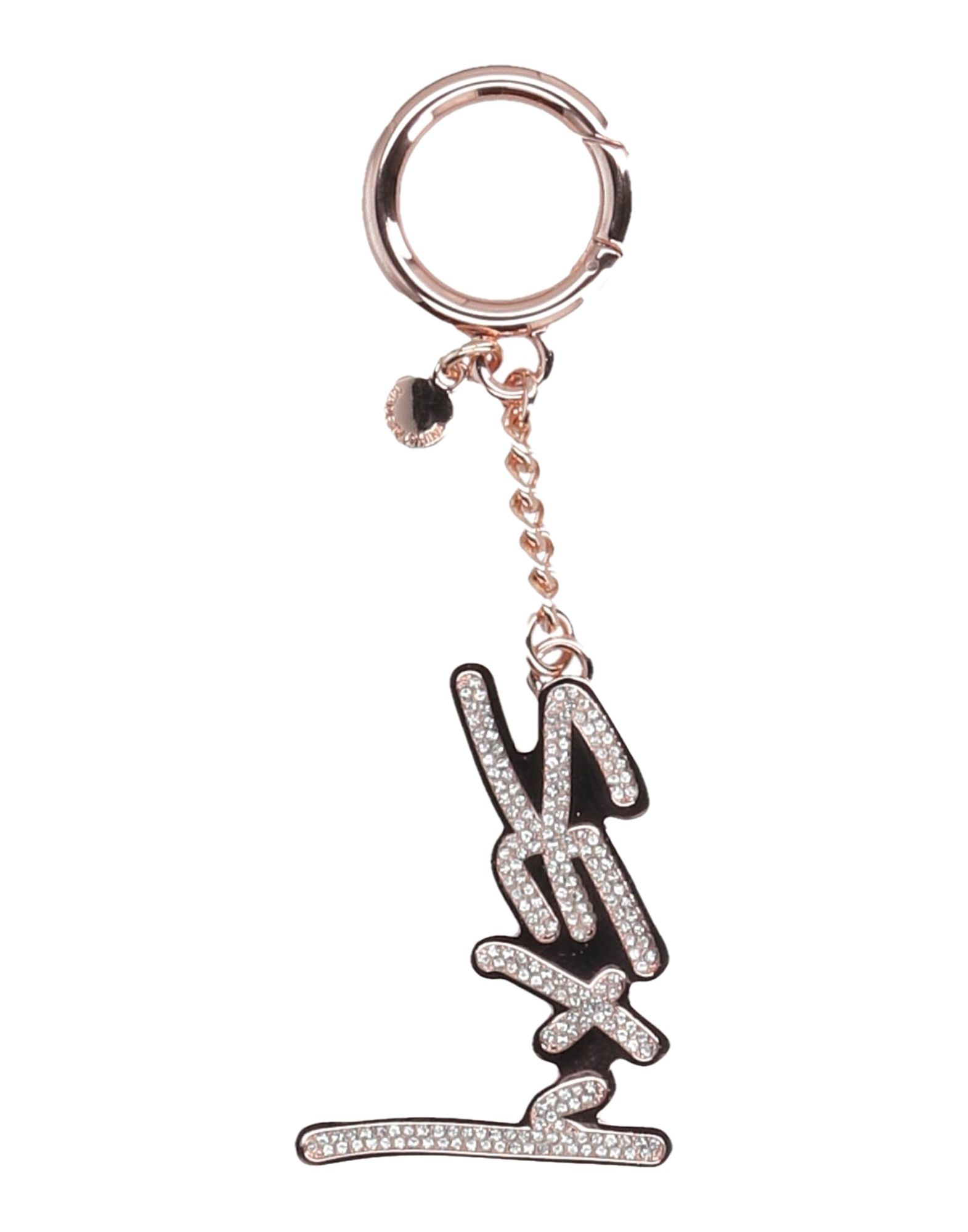 MICHAEL MICHAEL KORS Брелок для ключей michael kors брелок для ключей