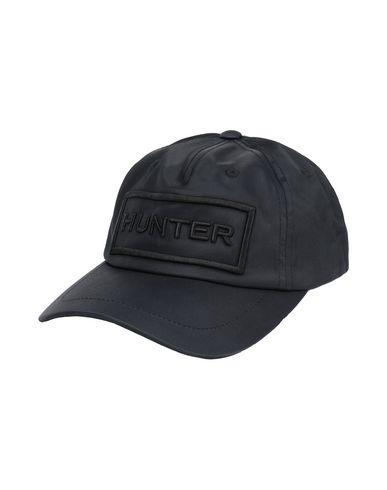 HUNTER Chapeau mixte