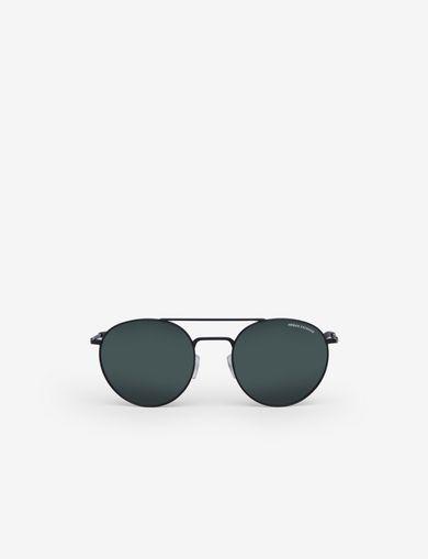 3d56af7f325 Armani Exchange Women s Sunglasses