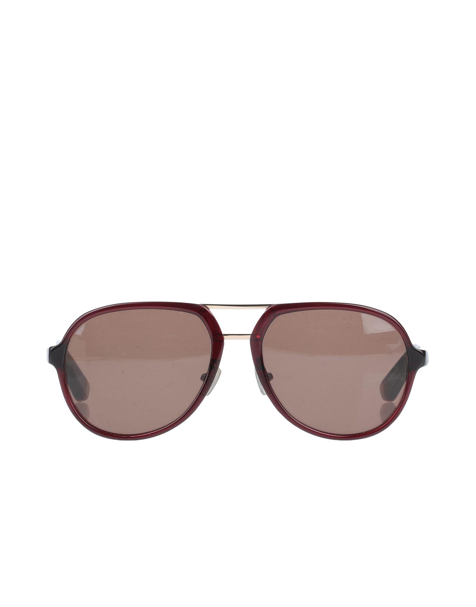 JOSEPH Солнечные очки