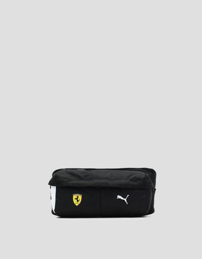 65e5f8177d74 Puma x Scuderia Ferrari fanny pack ...