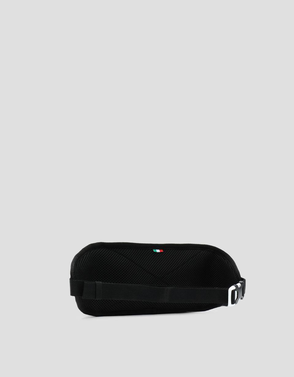 Scuderia Ferrari Online Store - Puma x Scuderia Ferrari fanny pack - Shoulder Bags