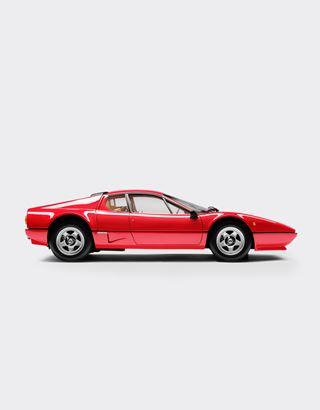 Scuderia Ferrari Online Store - Modèle réduit Ferrari BB 512i à l'échelle 1/8 - Modèles réduits voiture 1_1.8