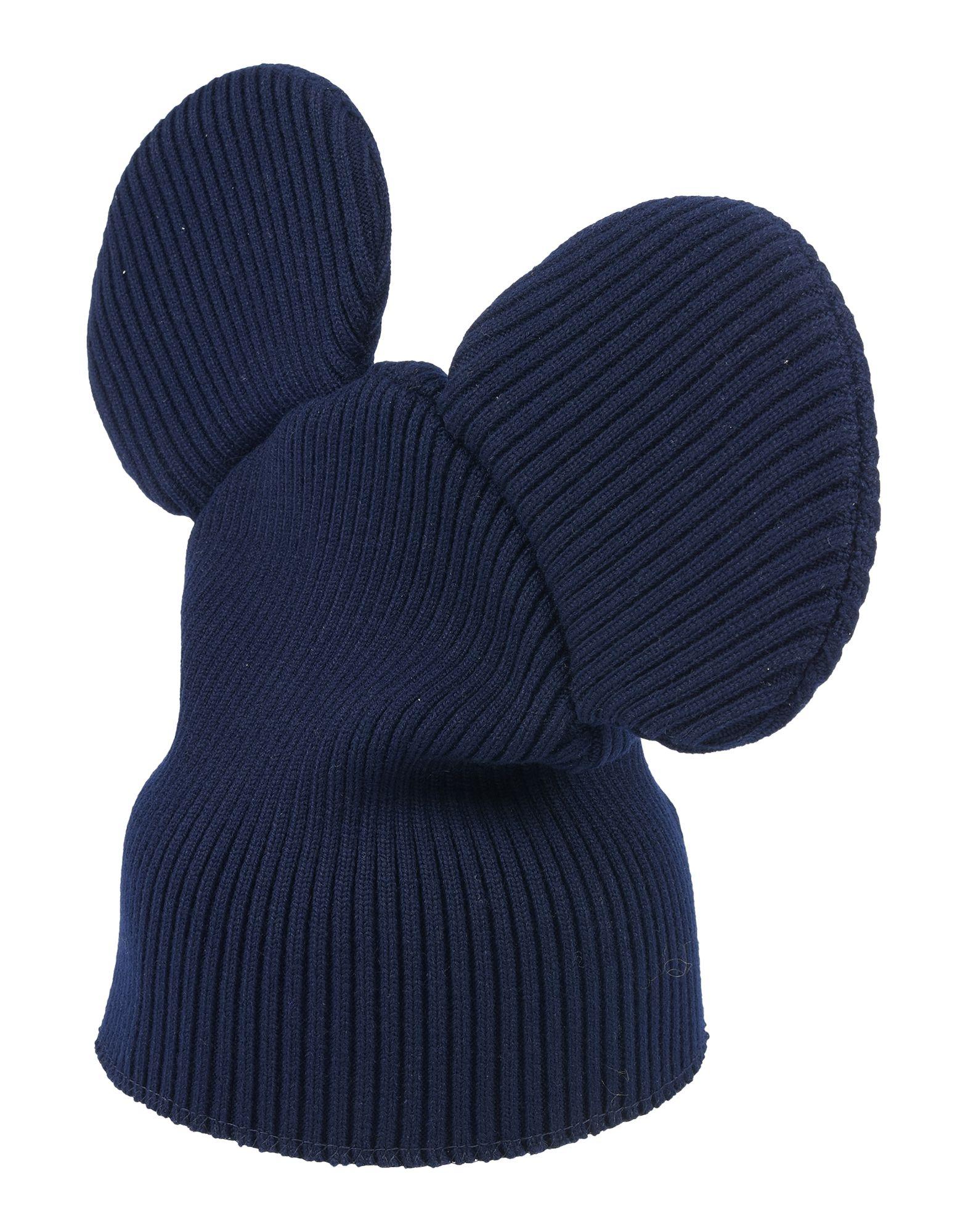 4ffd3028a778b Buy comme des garÇons shirt hats for men - Best men s comme des ...