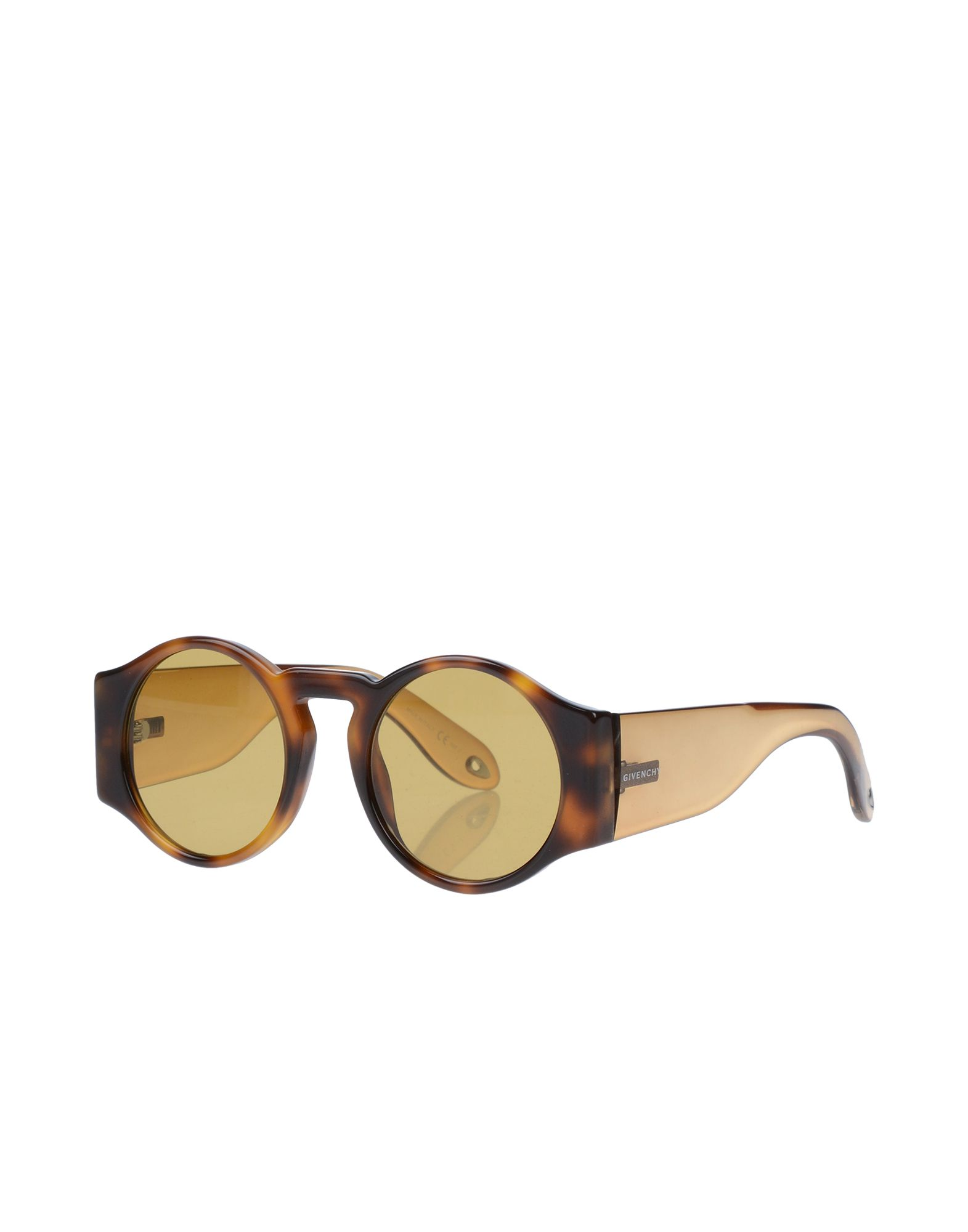 GIVENCHY Солнечные очки