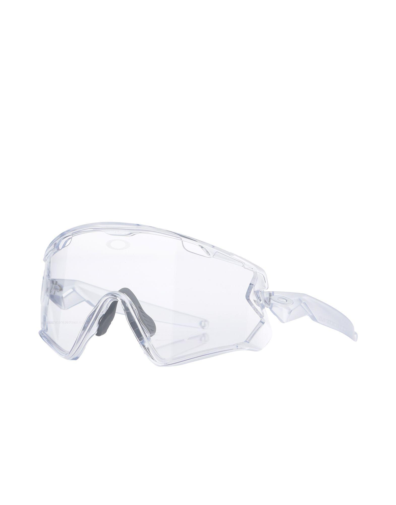 все цены на OAKLEY Солнечные очки онлайн