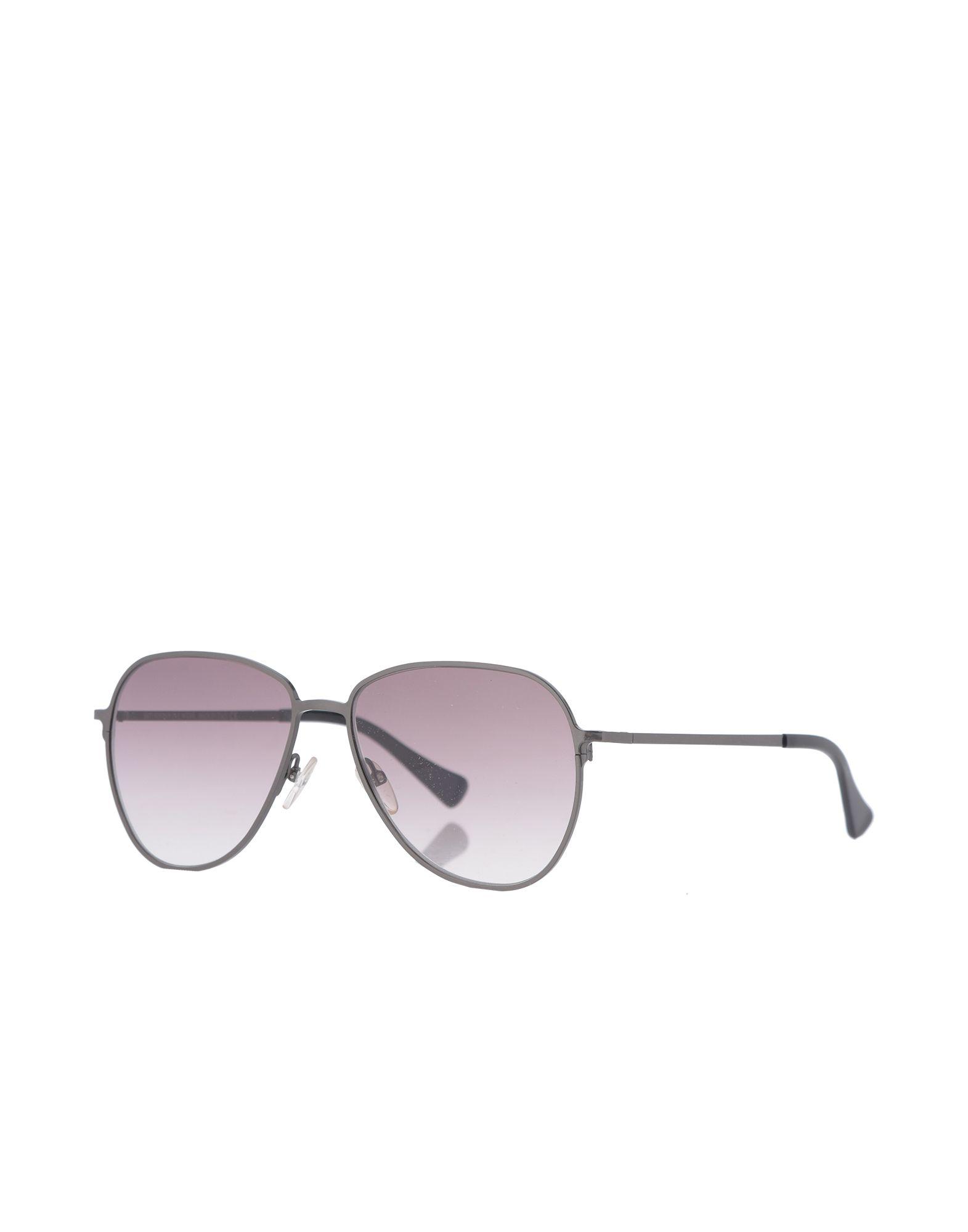 SATURNINO EYE WEAR Солнечные очки