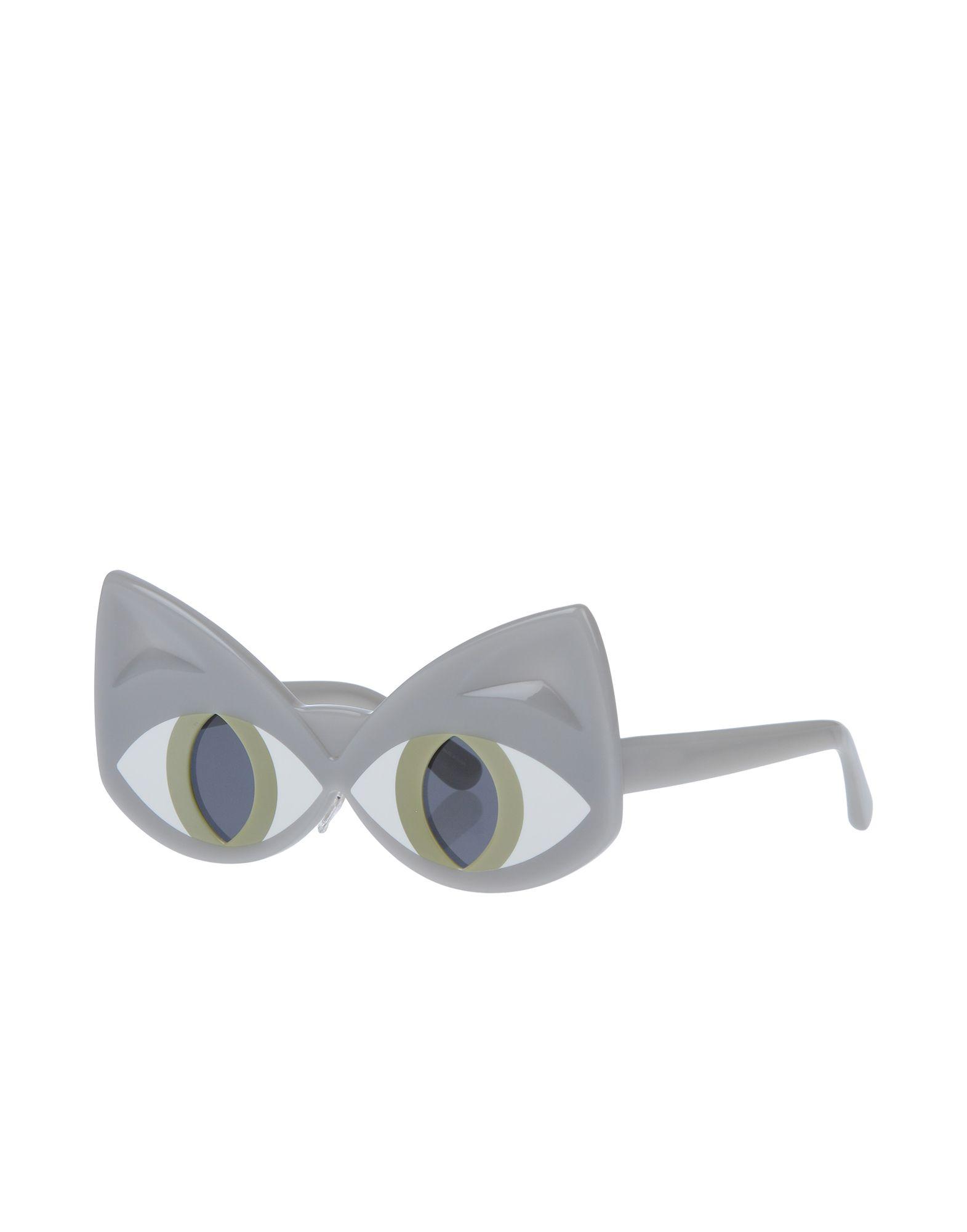 Фото - YAZBUKEY Солнечные очки 3d очки