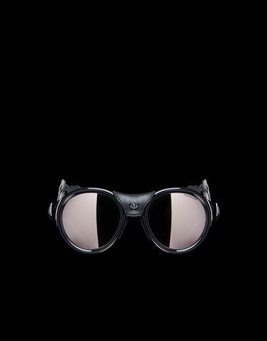 MONCLER GAFAS - Gafas - mujer