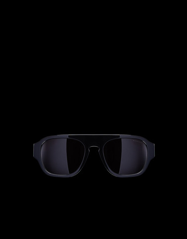 EYEWEAR Black For Men