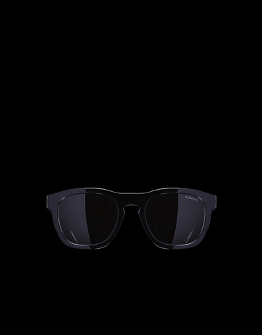 EYEWEAR Black New in Woman