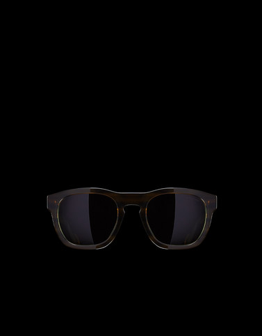 EYEWEAR Brown Category Eyewear Woman