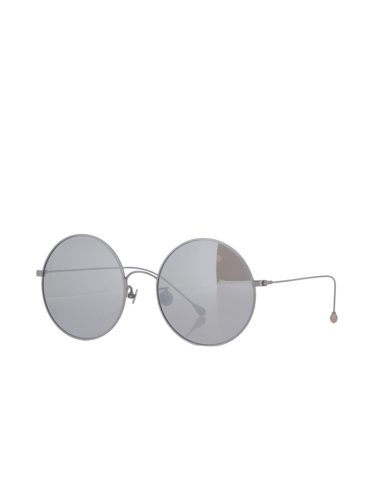 ANN DEMEULEMEESTER Солнечные очки