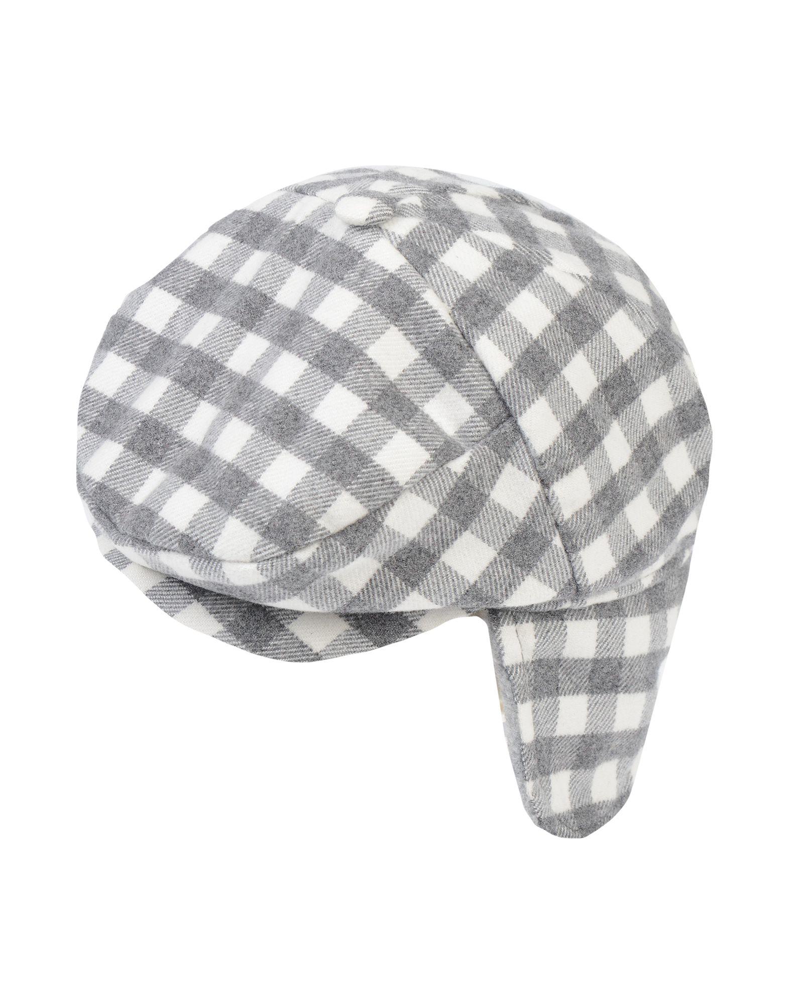 COLORICHIARI Hats - Item 46638974