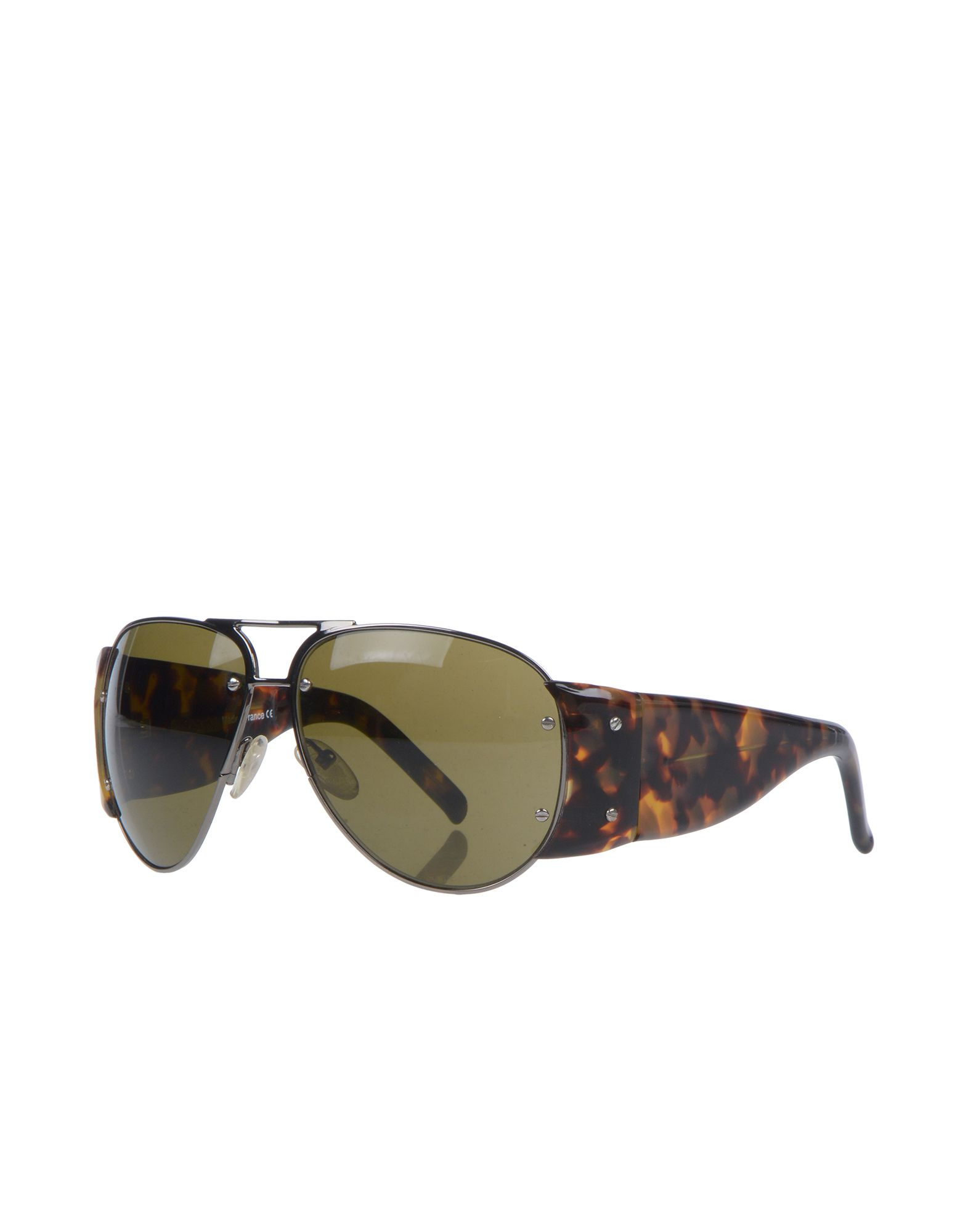 LANVIN Солнечные очки цена
