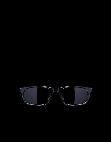 メガネ ブラック アイウェア メンズ