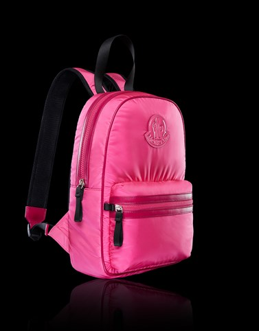 Moncler Teen 12-14 years - Girl Unisex: PETIT GEORGE