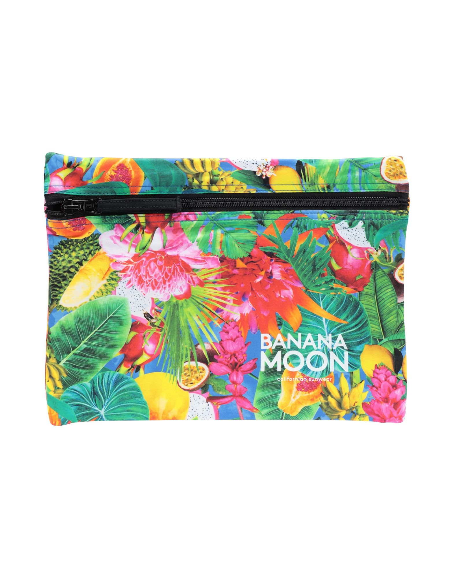 BANANA MOON Косметичка косметичка dumpling packages 2014