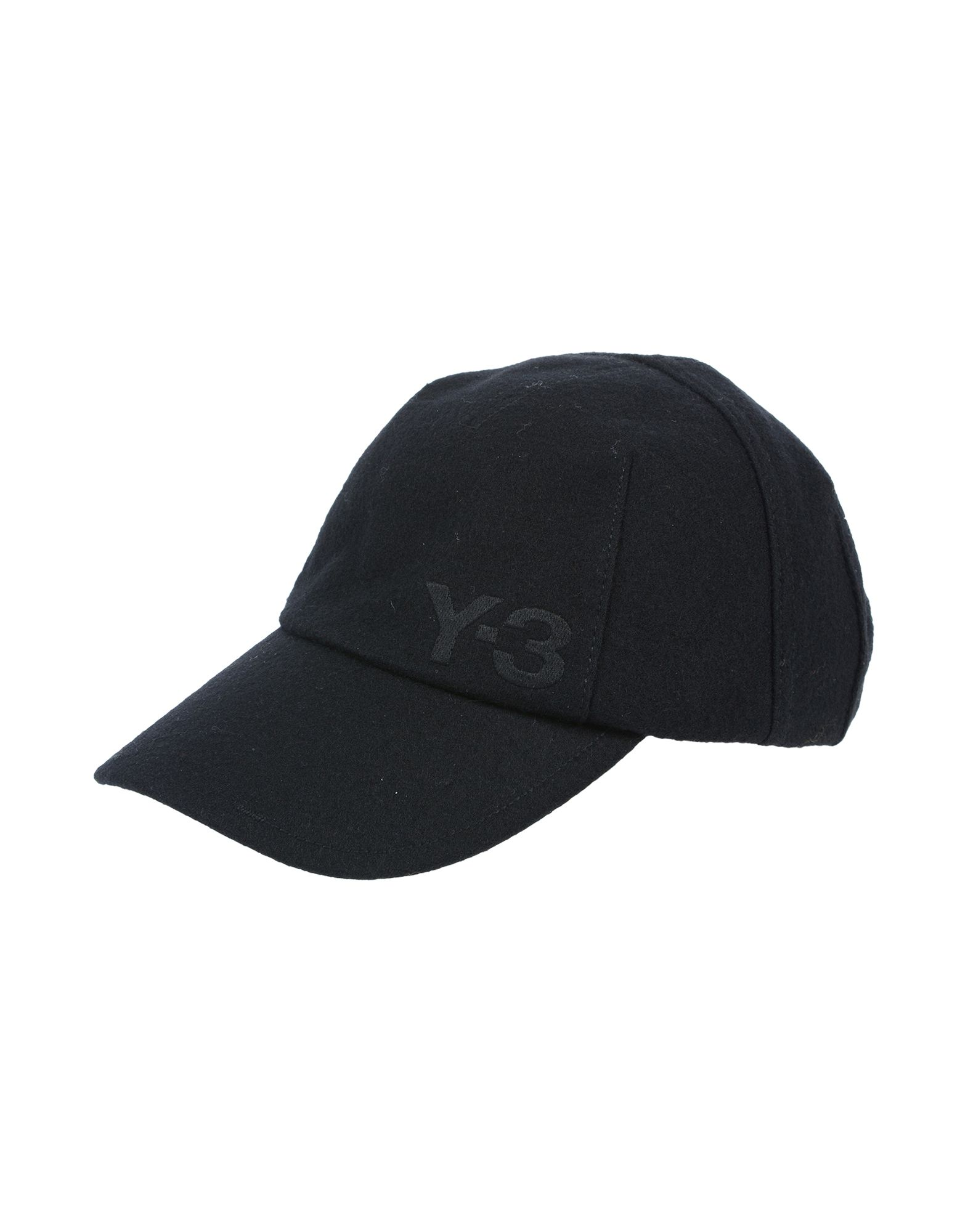 Y-3 Головной убор