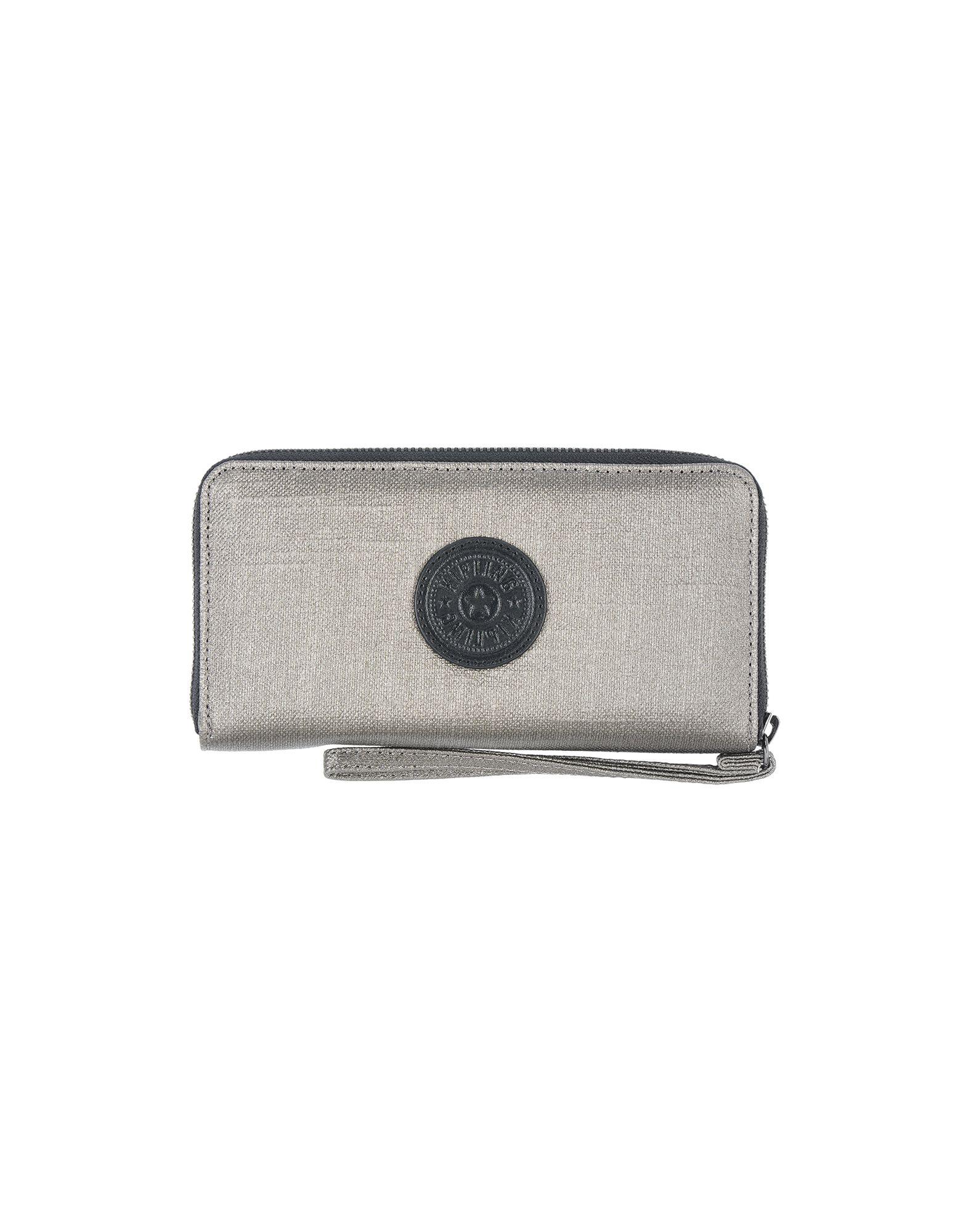 KIPLING Бумажник бумажник kipling k10625