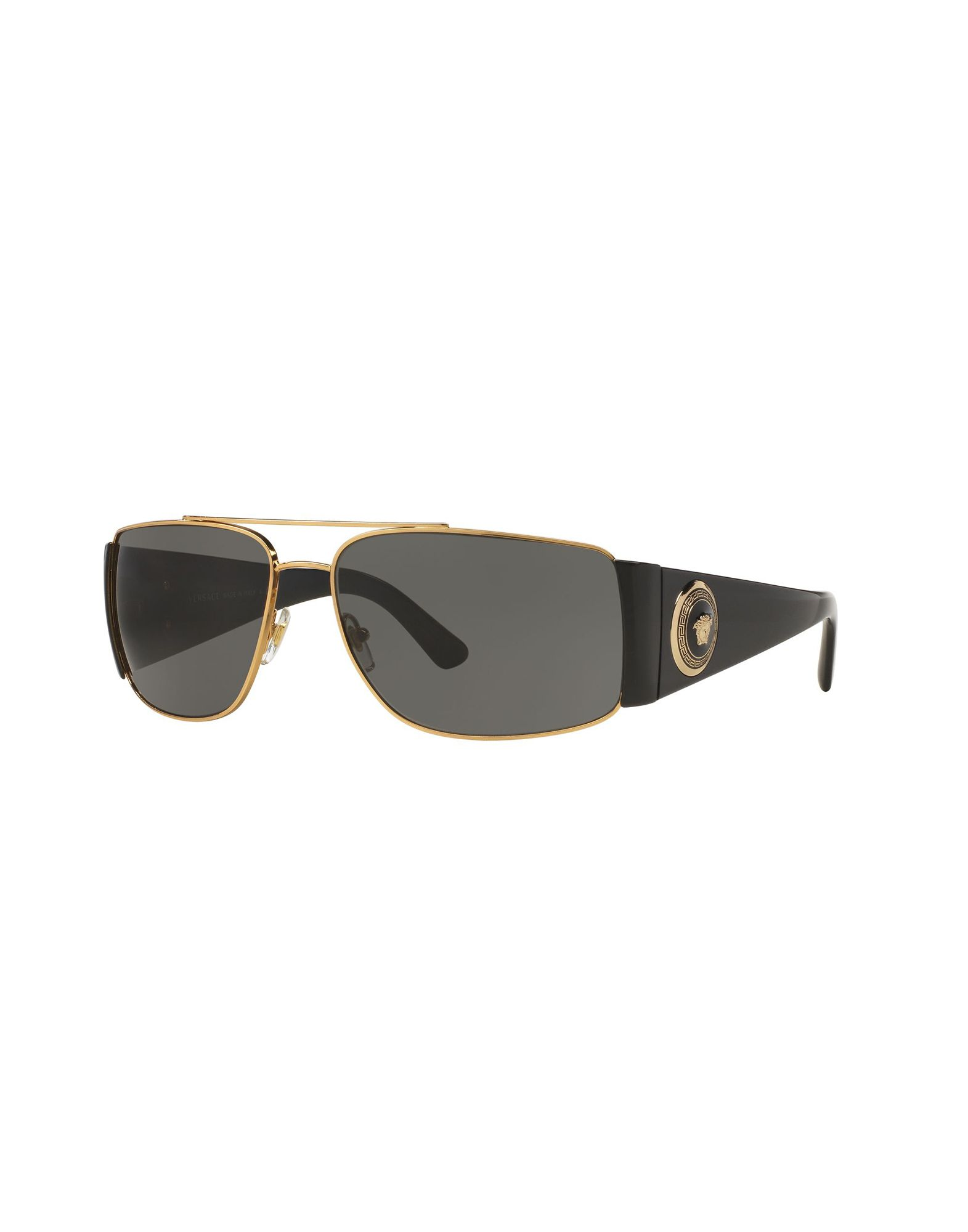 VERSACE Солнечные очки sun buddies солнечные очки