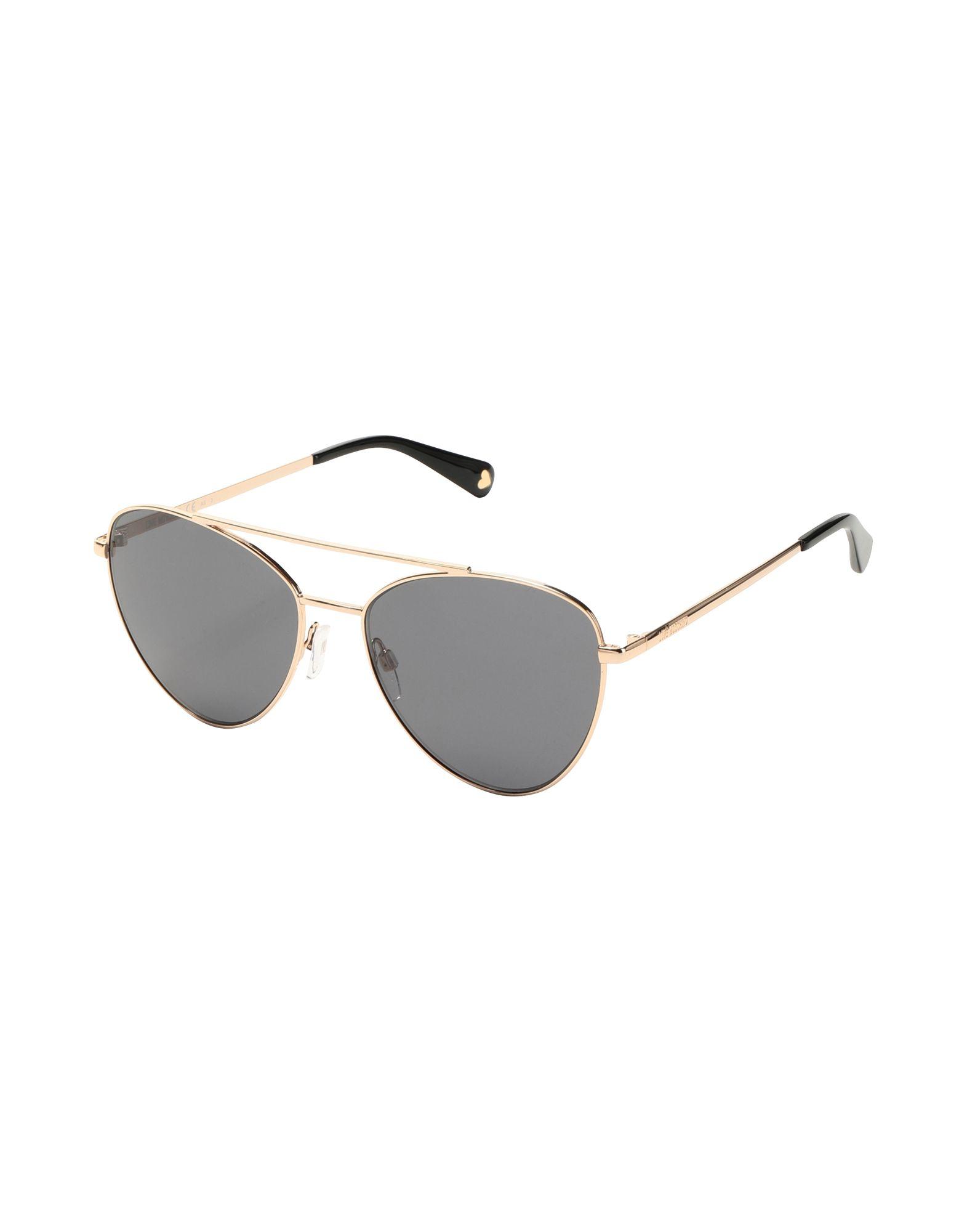 LOVE MOSCHINO Солнечные очки