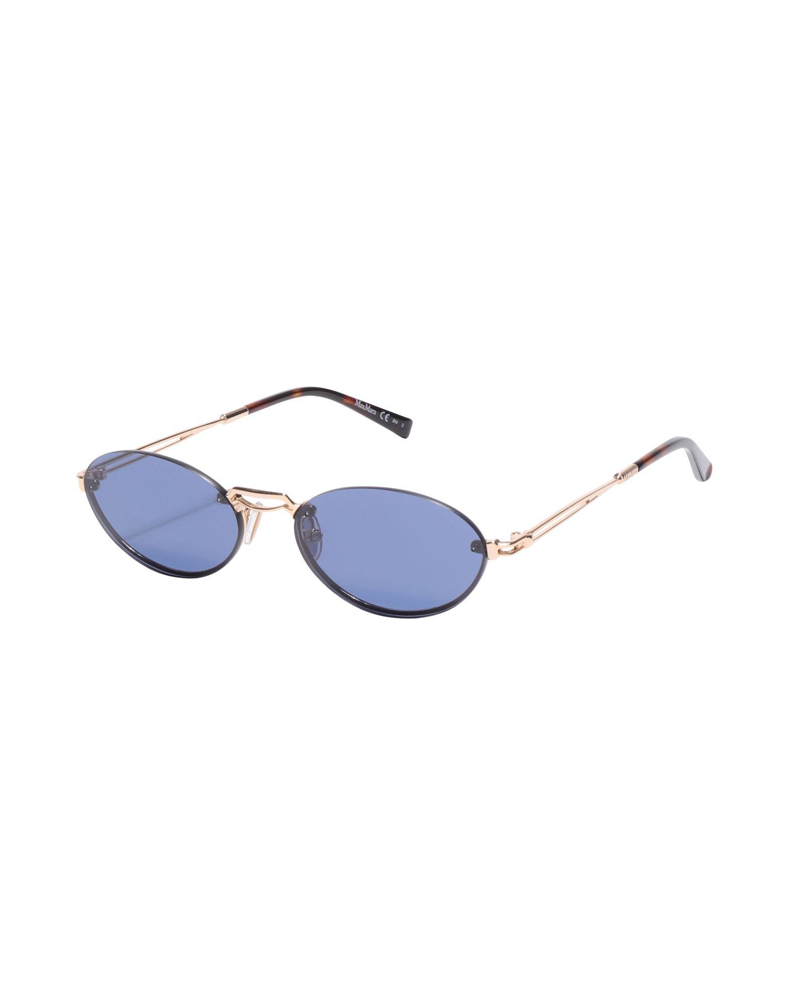 MAX MARA Солнечные очки очки max