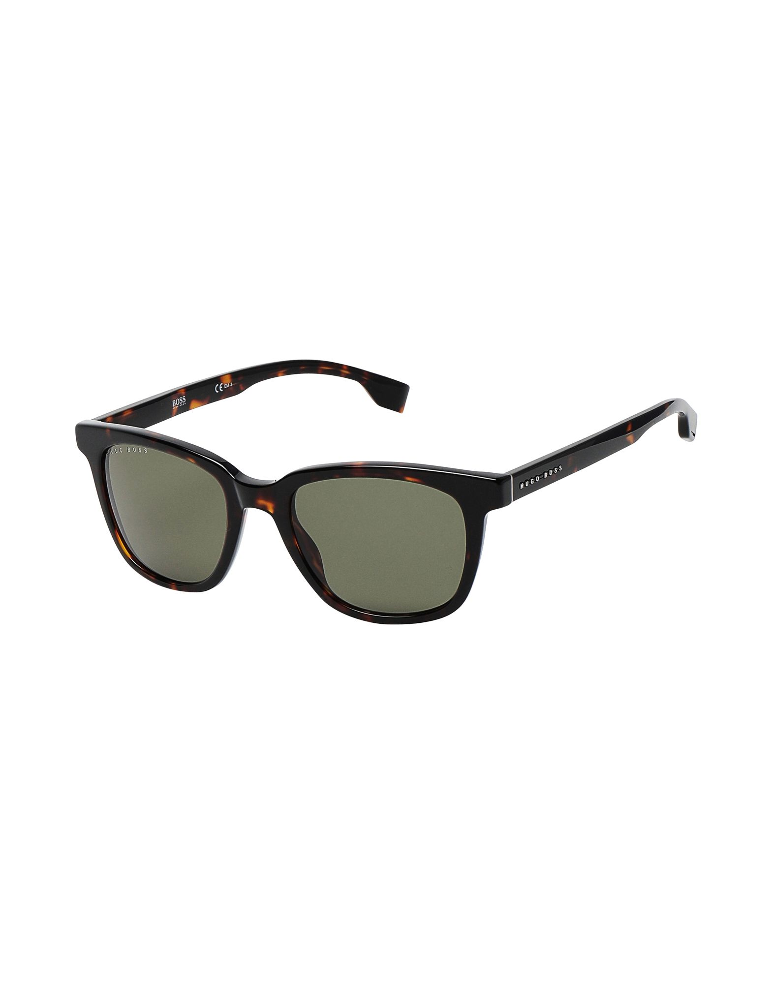 BOSS BLACK Солнечные очки цены онлайн