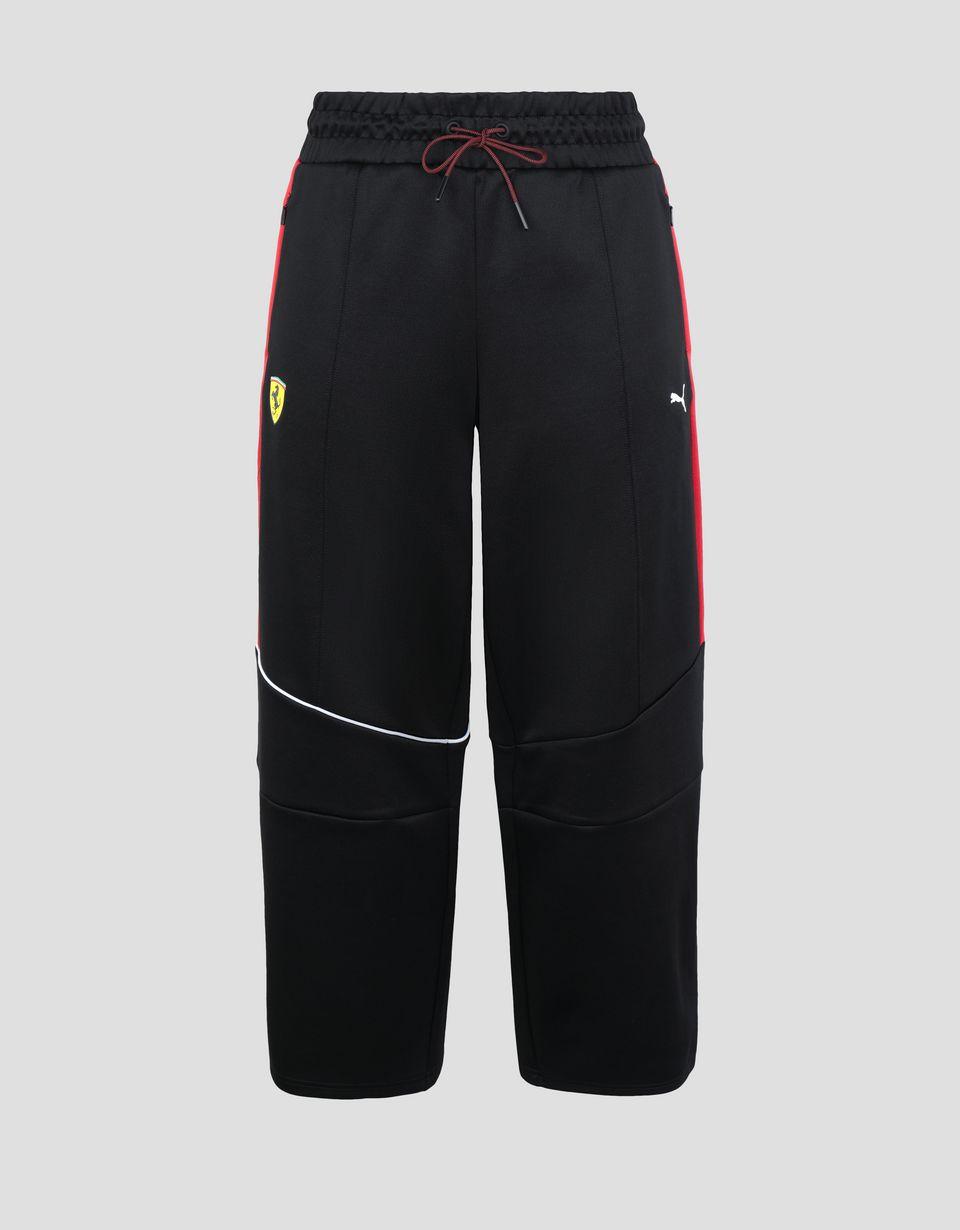 Scuderia Ferrari Online Store - Pantalon Scuderia Ferrari femme - Housecoat & Onesie